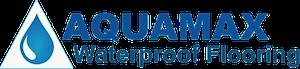 виниловые полы Aquamax