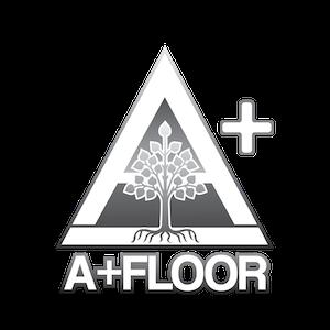 Виниловые полы A+Floor