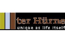 Паркетная доска Ter Hurne