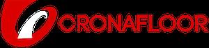 виниловые полы CronaFloor