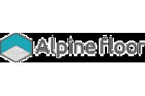 Виниловые полы Alpine Floor