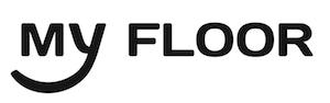 ламинат май флор