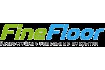 виниловые полы FineFloor