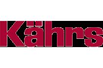 Инженерная доска Kahrs