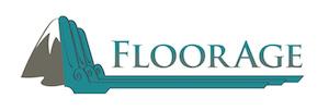 Виниловые полы FloorAge