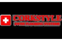 Настенная пробка Corkstyle