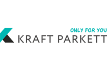 Паркет Елка Kraft Parkett