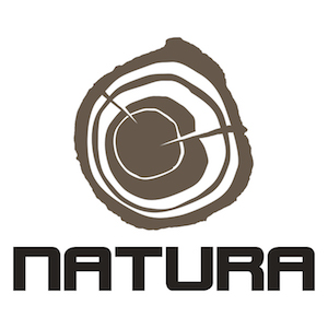 Виниловые полы Natura