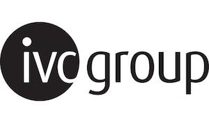 виниловые полы IVC