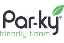 паркетная доска парки