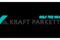 Массивная доска Kraft Parkett