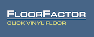 виниловые полы FloorFactor