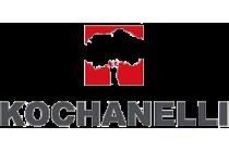 Модульный паркет Kochanelli
