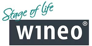 ламинат винео