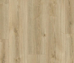 Ламинат Kaindl Natural Touch Standard Plank K4420 Дуб Классик