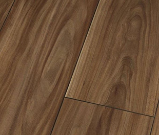 Falquon Blue Line Wood D2919 Слива Каньон